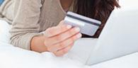 Zum Beitrag - Wozu dient das Hologramm auf manchen Prepaid Kreditkarten?