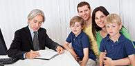 Zum Beitrag - Können auch Minderjährige eine Prepaid Kreditkarte erhalten?