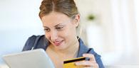 Zum Beitrag - In welchen Situationen bietet sich der Einsatz einer Prepaid Kreditkarte an?