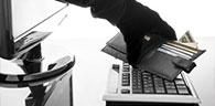 FAQ Verlust Diebstahl Prepaid Vorschaubild
