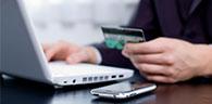 Zum Beitrag - Wie kann ich meine Prepaid Kreditkarte aufladen?