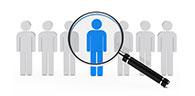 Ratgeber Anbieter Prepaid Vorschaubild