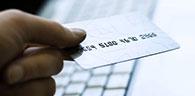 Zum Beitrag - Kreditkarte trotz P-Konto