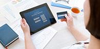 Zum Beitrag - Bezahlung Prepaid-Kreditkarte