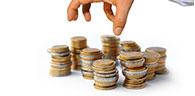 Zum Beitrag - Die verschiedenen Kostenpositionen bei einer Prepaid Kreditkarte