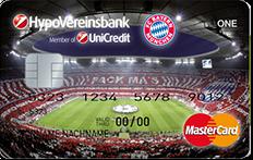 fc-bayern-prepaid-card