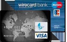 wirecard-bank